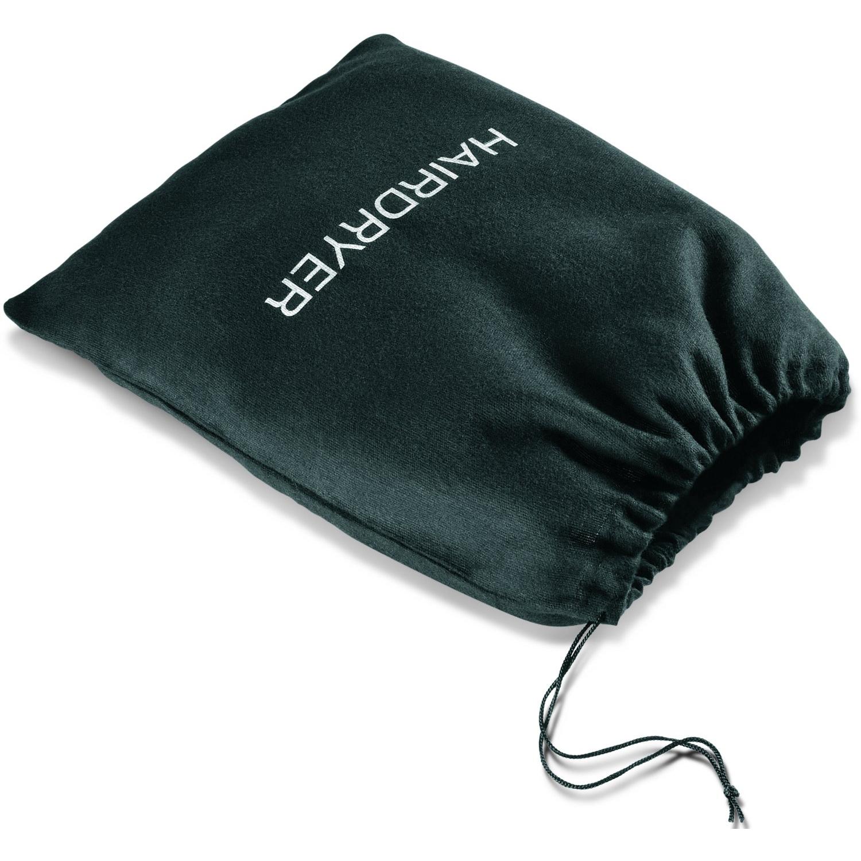 Фланелевая сумочка для хранения фена Valera B01