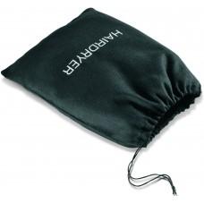 Фланелевая сумочка для хранения фена Valera