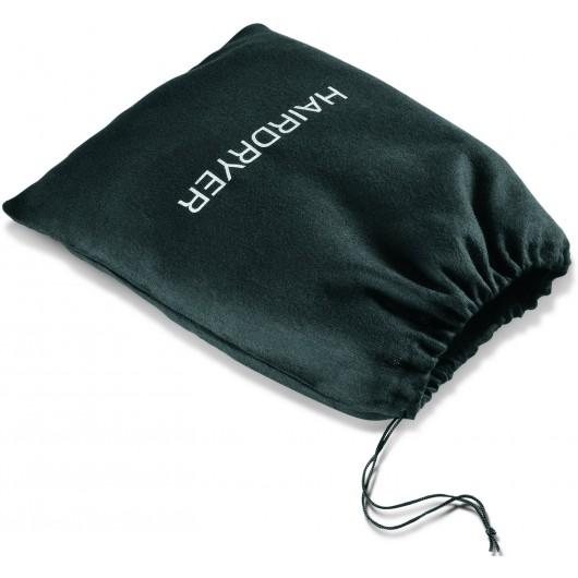 Фланелевая сумочка для хранения