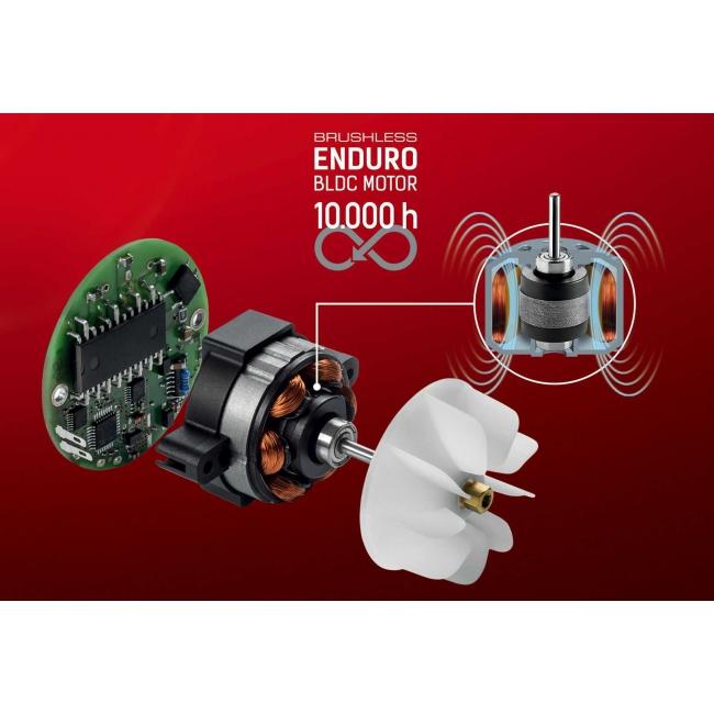 Бесщеточный эелектромотор ENDURO BLDC