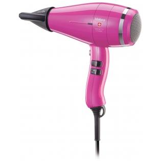 Valera Vanity Hi-Power Hot Pink