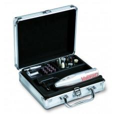 Маникюрный набор Valera Maniswiss Professional Set 651.01