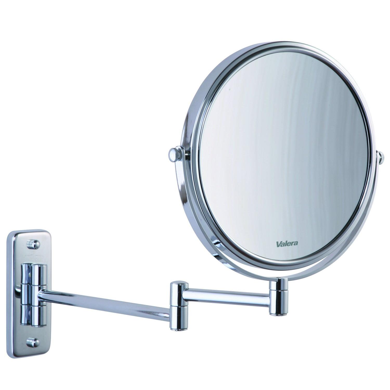 Valera Optima Classic зеркало настенное вынсное