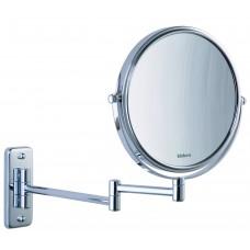 Valera Optima Classic 207.01 настенное зеркало