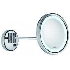 Valera Optima Light One настенное зеркало