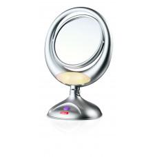 Зеркало косметическое с подсветкой Valera Vanity
