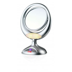 Valera Vanity настольное зеркало