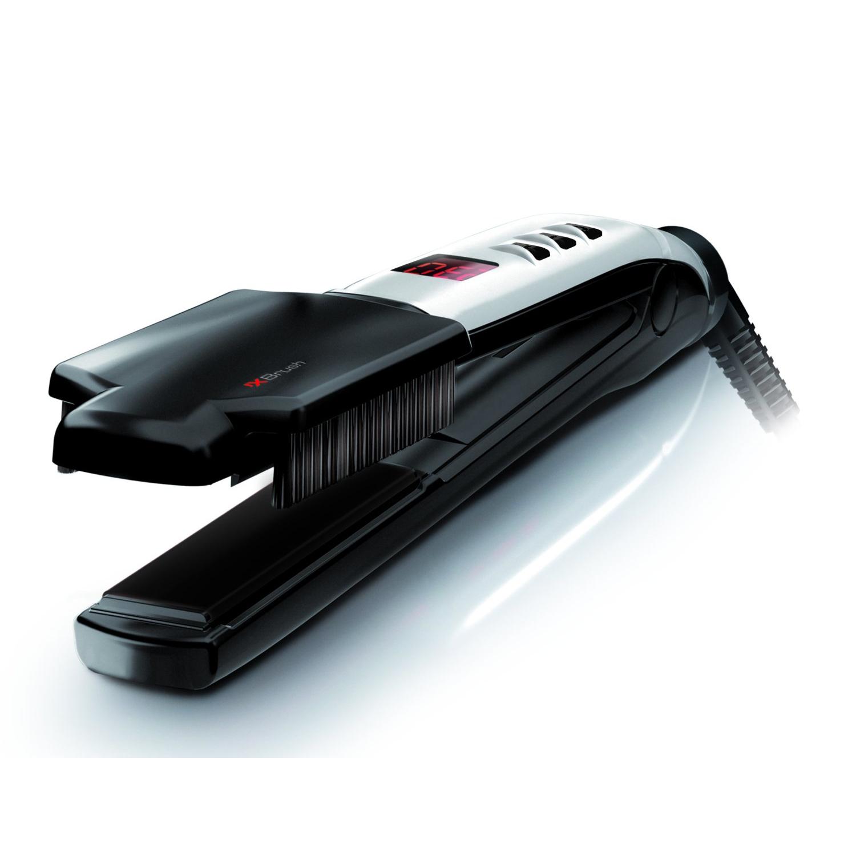 Valera 100.20 IS Щипцы для выпрямления волос (утюжок для волос)