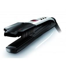 Профессиональный выпрямитель волос Valera Swiss'x Super Brush & Shine 100.20 IS