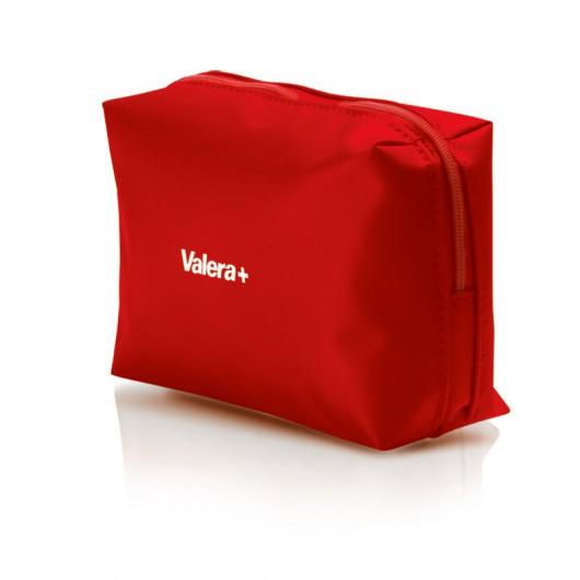 Сумочка для хранения Valera
