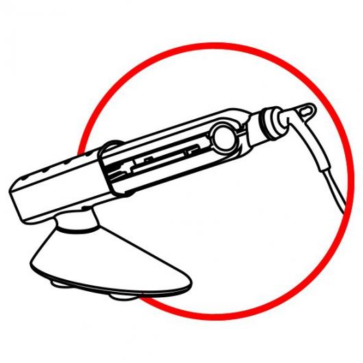Valera Universal Holder 039
