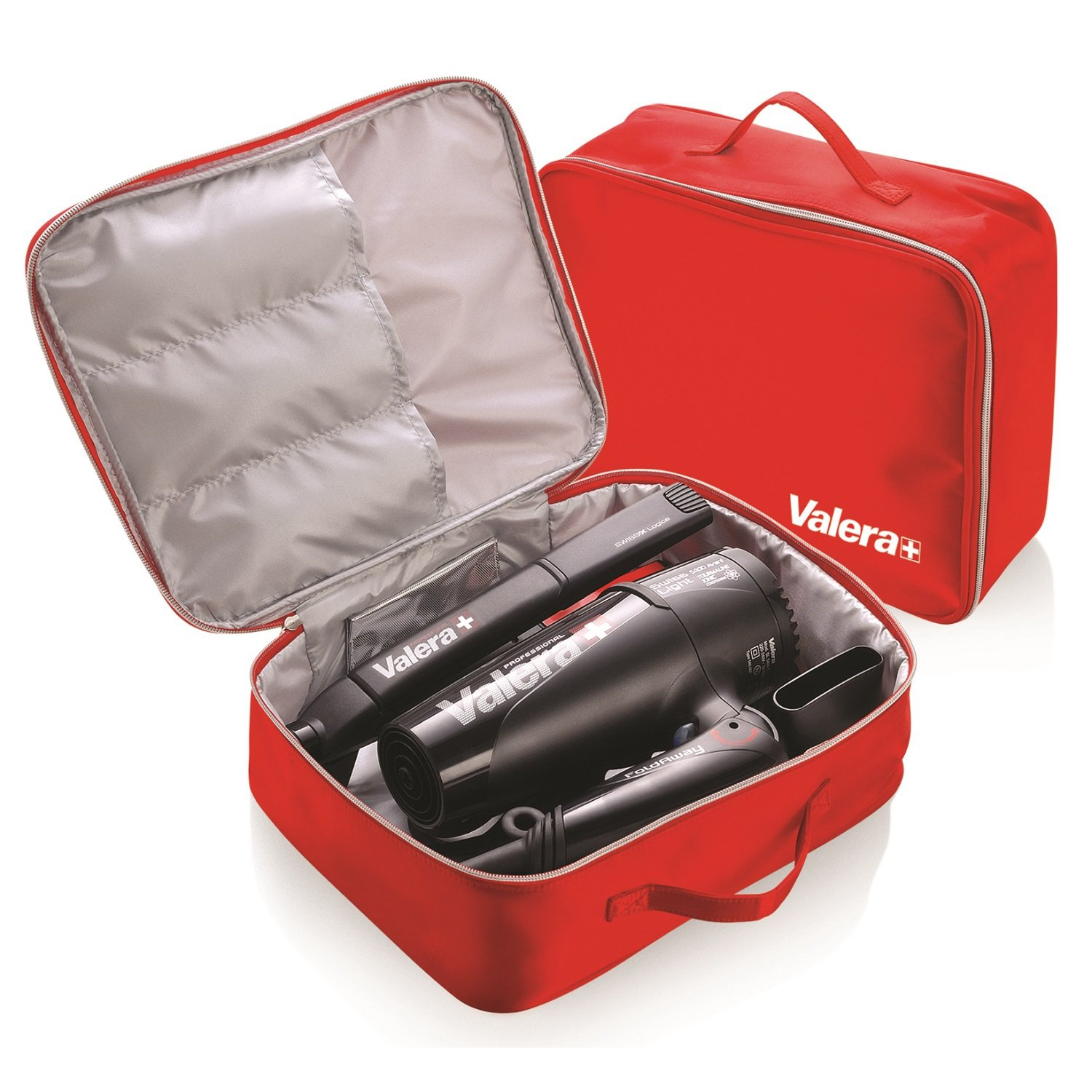 Valera Swiss Travel Set 560STS