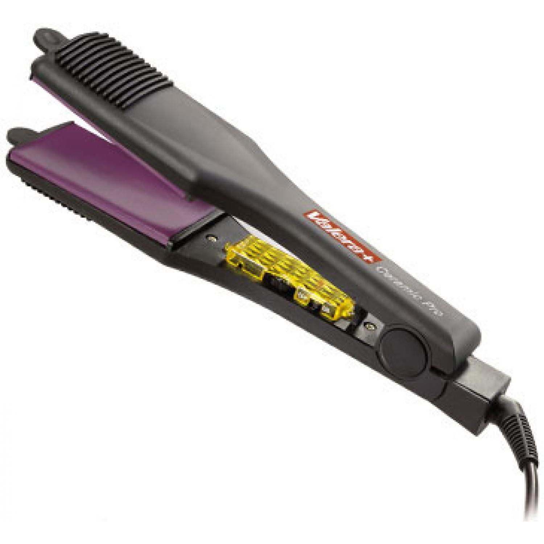 Выпрямитель волос Valera Ceramic Pro Large 622.01
