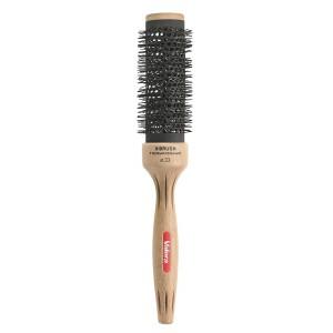 Valera X-brush брашинг диаметром 33 мм