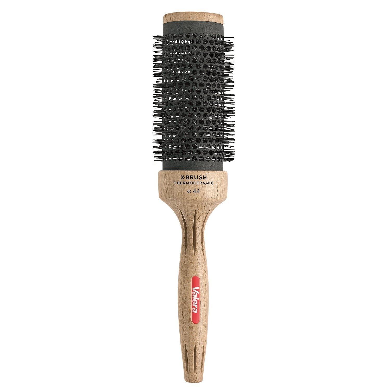 X-brush thermoceramic 903.04