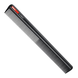 Valera X-Carbon Large Cutting 21 cm
