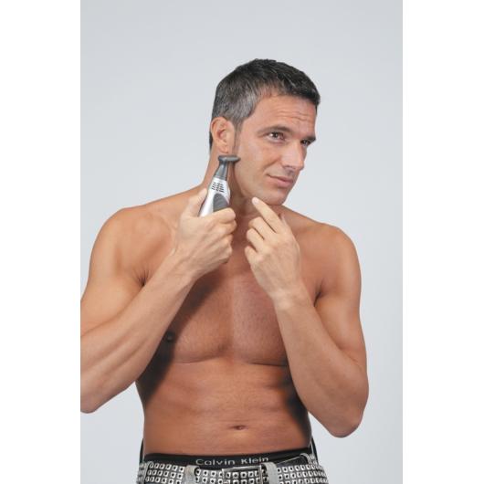 Триммер для бороды Valera