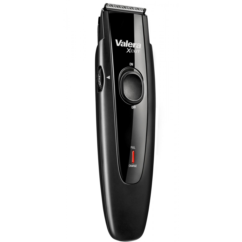 Триммер для бороды и щетины Valera X-cut 642.02