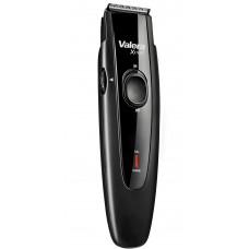 Триммер для бороды и щетины Valera X-cut