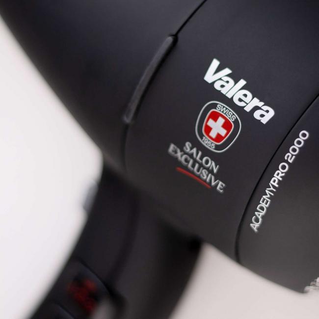 Valera Academy Pro 2.0 Light Salon Exclusive