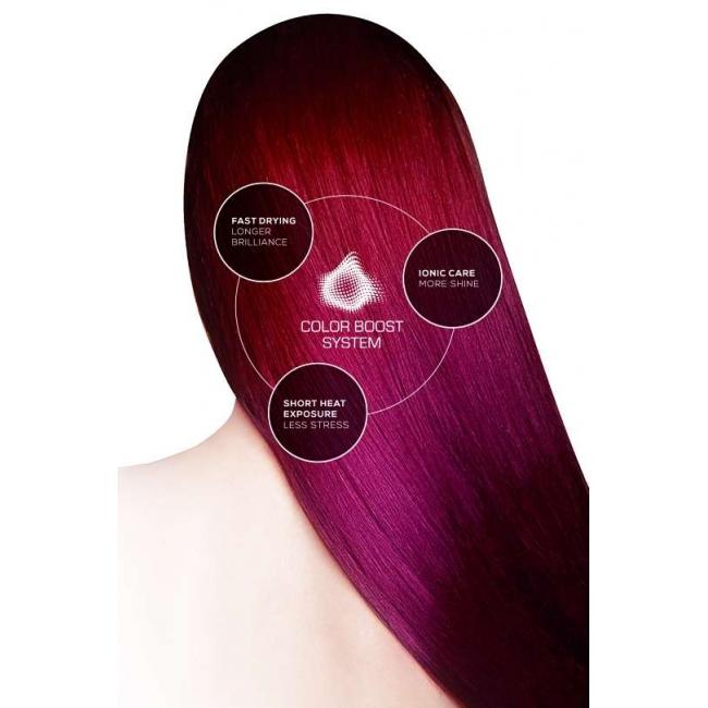 Фен Valera Color Pro 3000 Light для окрашенных волос