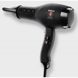 Valera Dynamic Pro 4000 Light