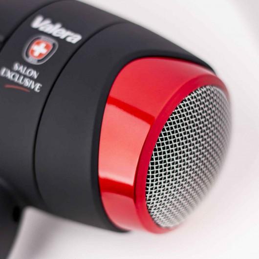 Фен Valera Dynamic Pro 4100 DP 4.1 RC