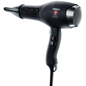 Valera Dynamic Pro 4200